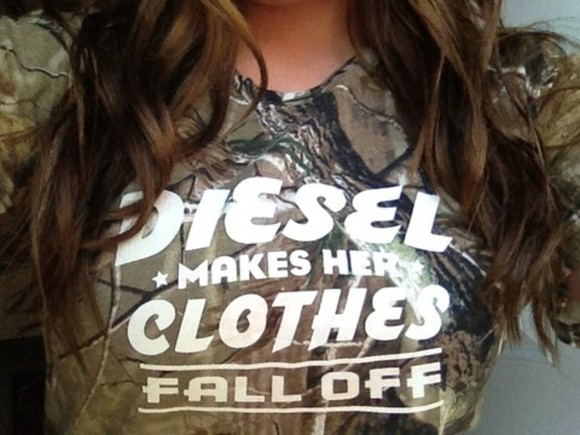 diesel t-shirt shirt camoflauge