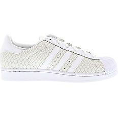 Superstar Adidas Women Snake