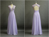 dress,lilac dress,open back dresses,backless prom dress,bridesmaid,formal party dresses,formal event outfit,wedding gowns,long bridesmaid dress,lilac party dress,sexy party dresses,sexy prom dress