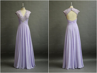 dress lilac dress open back dresses backless prom dress bridesmaid formal party dresses formal event outfit wedding gowns long bridesmaid dress lilac party dress sexy party dresses sexy prom dress