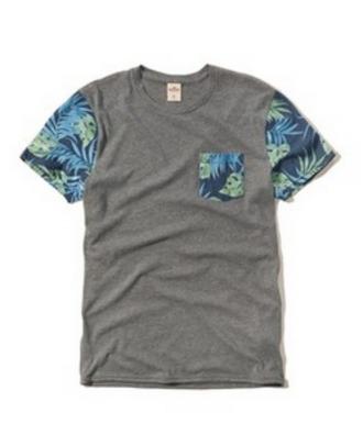 shirt tumblr floral tumblr tshirt floral print top