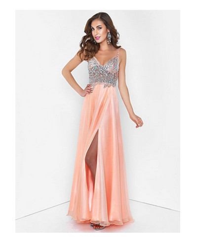 Princess, blogger, luxury, celebrity, prom