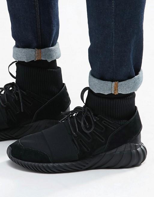 Genuine Adidas Superstar city pack London edition. Depop
