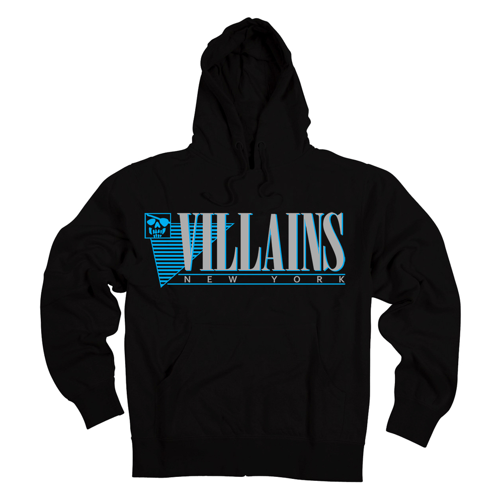 Home | VILLAINS CLOTHING