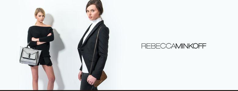 Rebecca Minkoff Accessories | MyBag.com