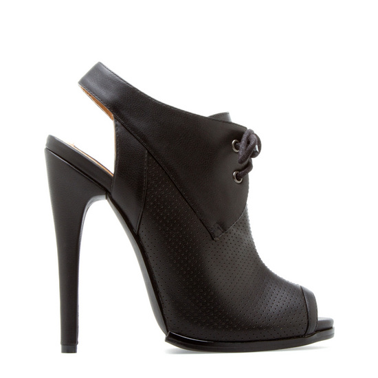 Women's Shoes, Boots, Wegdes, Pumps, Flats, Sandals, and Handbags | Shoedazzle.com