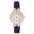 Isabella Bow & Leatherette Watch Buy Dresses, Tops, Pants, Denim, Handbags, Shoes and Accessories Online Buy Dresses, Tops, Pants, Denim, Handbags, Shoes and Accessories Online