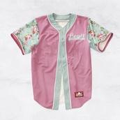 t-shirt,new,dope,baseball jersey,sza
