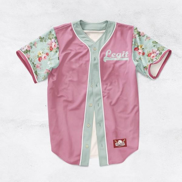 t-shirt new dope baseball jersey sza