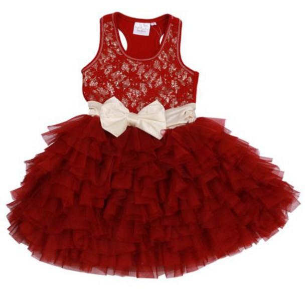 38d9a34153cf dress