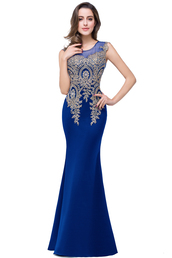dress,royal blue evening gowns,dresses evening,formal dress,formal dresses evening,formal dresses evening wear,vintage lace evening dresses,lace prom dress,maxi dress,mermaid prom dress,sexy mermaid evening dresses,royal blue dress lace mermaid,evening gowns long,royal blue prom dress,royal blue dress,lace mermaid dress,prom dresses mermaid style,prom dresses lace,long prom dress,long evening dress