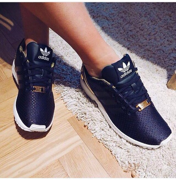 9558dcf2da26 shoes adidas shoes kicks sneakers Shoegasm trendy fashion trendsetters  style brand adidas trendy sneakerhead nike sportswear