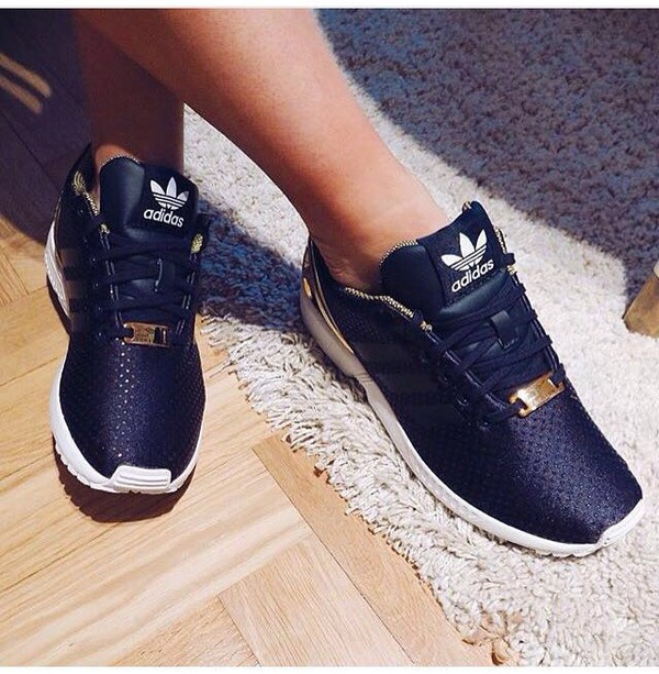 Shoes: adidas shoes, kicks, sneakers, shoegasm, trendy, fashion,  trendsetters, style, brand, adidas, trendy, sneakerhead, nike, sportswear,  adidas originals ...