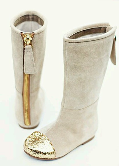 glitter boots boots cute boots winter boots