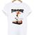 Thrasher On You Surf Tshirt - StyleCotton