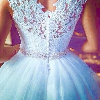 dress prom dress white white dress lace deb dress debdresses  debutante dress wedding dress
