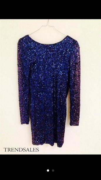 dress blue dress purple dress