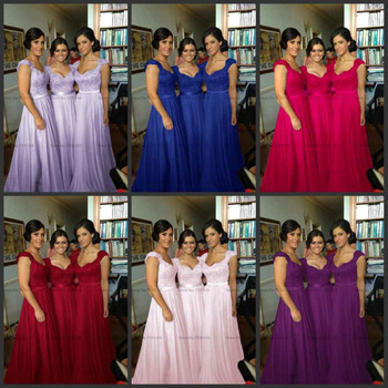 Aliexpress.com : Buy Fast Shipping Sexy Ruched Bust Long 2014 New Arrival Evening Dress Long Evening Dresses from Reliable dress shoes for plus size women suppliers on GP Clothing Co.,Ltd
