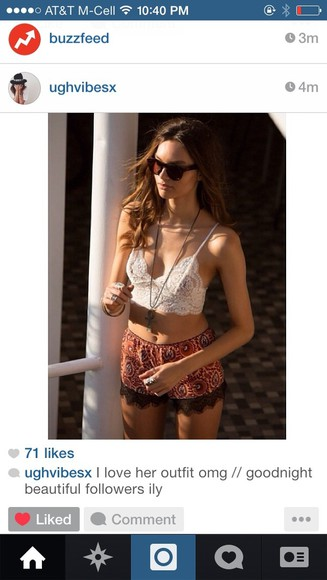 tank top festival shorts lace crochet coachella aliexpress alternative blogger blonde hair bohemian boho bow bows cat eye cute edge elegant feathers floral flowers folk girly harem hippie hipster indian indie instagram jewels kawaii lolita navajo pastel polka dots rainbow rock skater skull stars underwear