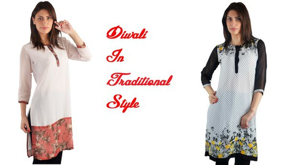 indian dress dress womenkurtis kurti traditionaldress diwali2014 indian clothes indian kurtis
