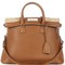 5ac grained-leather tote