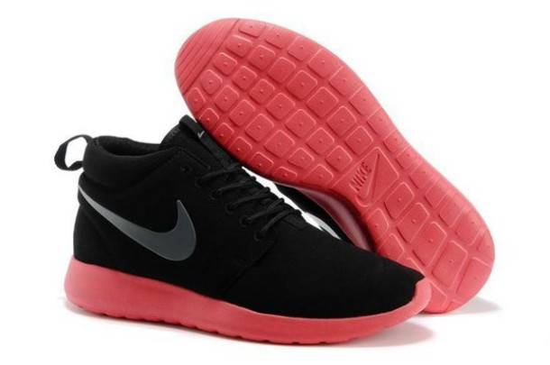 shoes nike roshe run sale roshe run damen nike free run. Black Bedroom Furniture Sets. Home Design Ideas