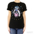Givenchy Inspired Sapphire Rottweiler Graphic Print Fashion T-Shirt  / TheFashionMRKT