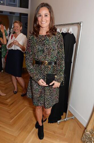 dress bag pippa middleton
