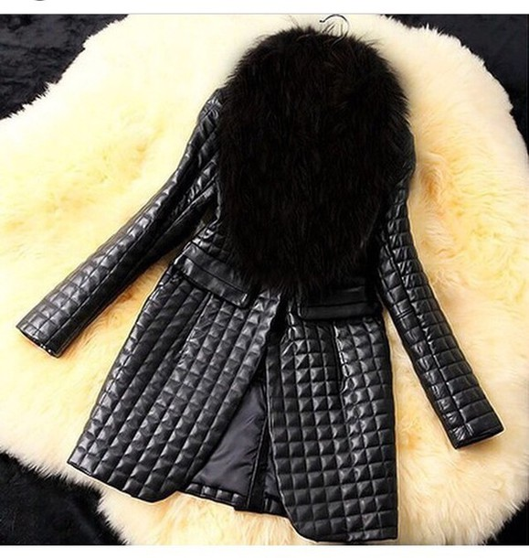 coat fur coat winter coat winter jacket jacket