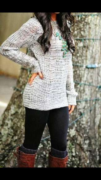 crochet knitted sweater knitted sweater crochet sweater