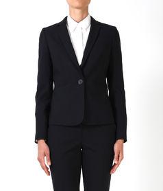 Womans Coats & Jackets - Ladies Coats & Jackets - SABA Clothing Online