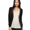 Womens cardigan sweater, cotton cardigan, lace cardigan | forever 21 -  2015036615