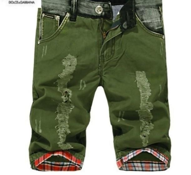 jeans bermuda short jeans denim shorts