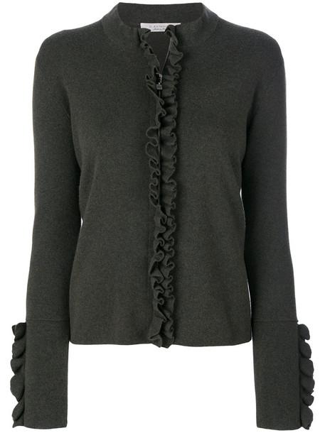 cardigan cardigan women wool brown sweater