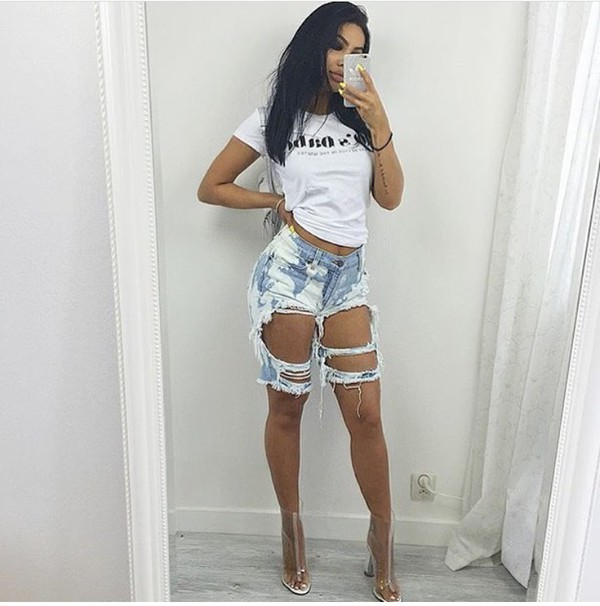 how to get in touch with fashion nova