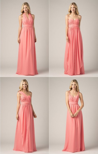 fashionable style superior quality color brilliancy Get the dress for $136 at pinterest.com - Wheretoget