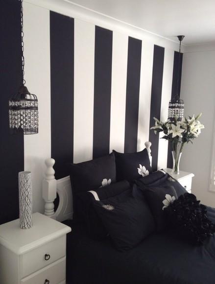 classy home decor homedecor cushions home decor teenageroom b&w pillow