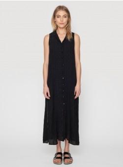 Boho maxi dresses & printed dresses