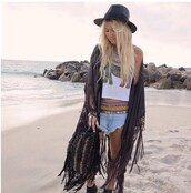cardigan,grey,kimono,gray cardigan,gray fringe,grey fringe,fringes,boho,hippie,beach,gypsy,grey cardigan,grey fringe kimono,gray fringe kimono,gray fringe cargian,grey fringe cargidan,long grey cadigan,long gray cardigan,long gray fringe cardigan,long grey fringe cardigan,charcoal,bohemian,wanderer,wanderlust,beach bum,knotted fringe,tassel,dangle,top,country,indie