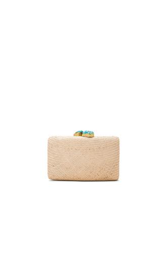 clutch neutral bag