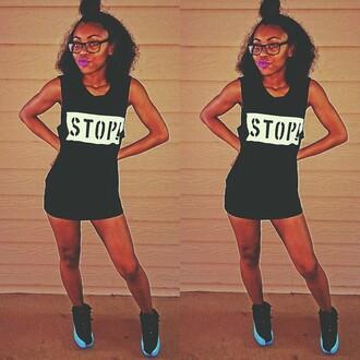 blouse stop stop shirt jersey basketball t-shirt basketball jersey