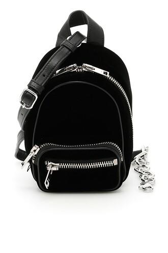 mini soft backpack mini backpack bag