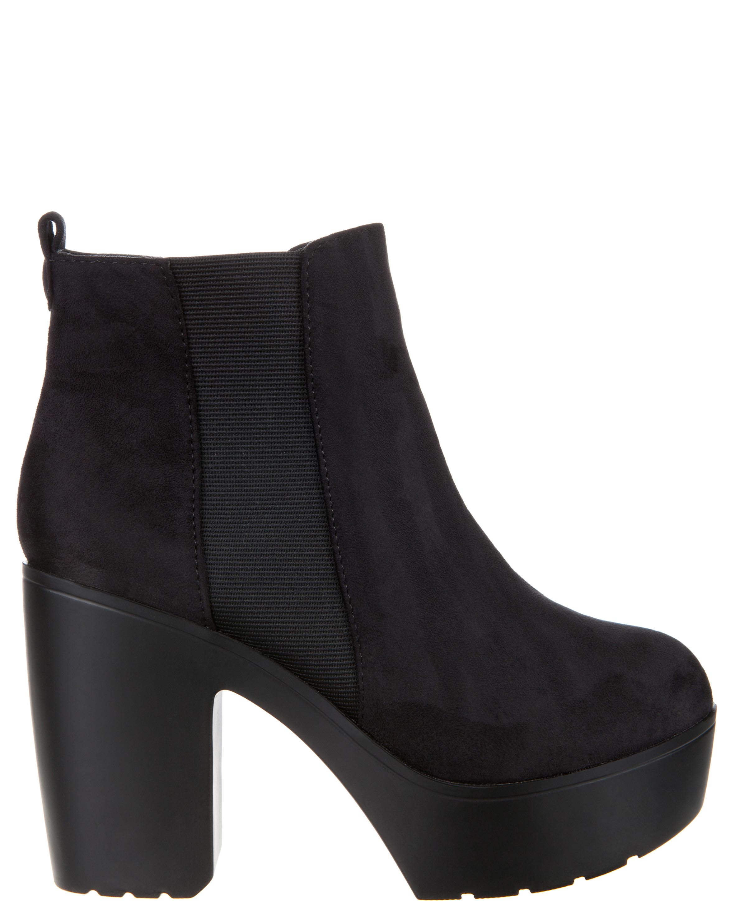 Mya Boots By Rubi Shoes Online The Iconic Australia