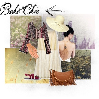 shirt boho bohemian boho dress indian boots chic skirt maxi skirt flowy