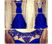dress,prom dress,long prom dress,party dress,sexy prom dress,plus size dress,maxi dress,mermaid prom dress,evening dress,bridesmaid,wedding dress