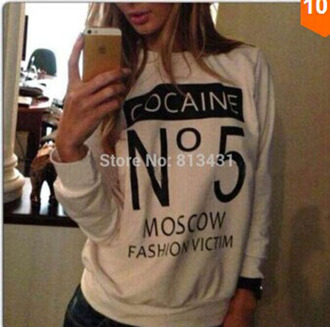 top t-shirt hoodie winter sweater windbreaker coat cool sweater sweatpants sexy fashion sportswear hipster