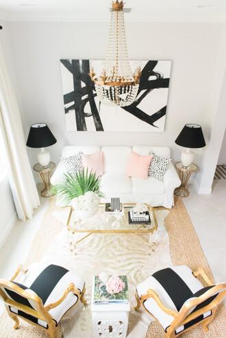 home accessory chair sofa lamp tumblr home decor furniture home furniture living room rug