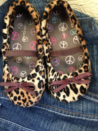 shoes baby baby shoes leopard print kids shoes