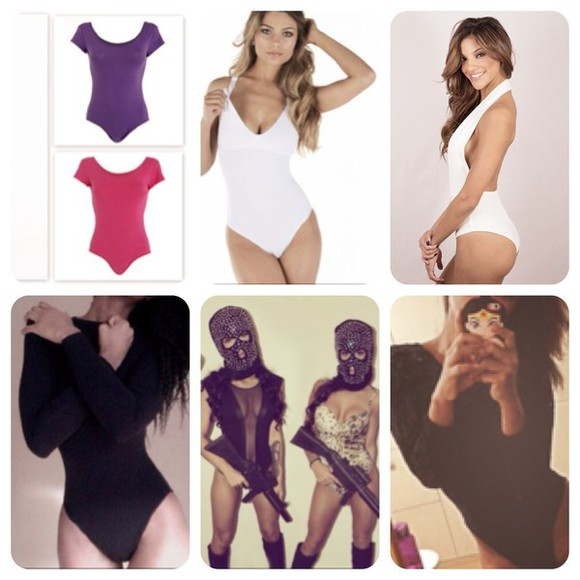 shirt black body suit black bodysuit bodysuit bodycon body sexy bodysuit unitard one piece one piece swimsuit one piece body suit black leotard