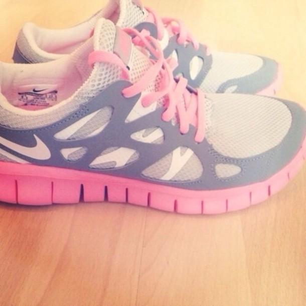 shoes nike pink pink dress nike air nike air force air max air max air max 90 nike running shoes nike free run